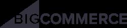 EDI for BigCommerce