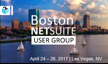 Boston-user-group