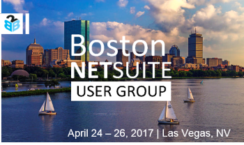 Boston-user-group