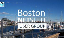 Boston-Netsuite-User-Group-2