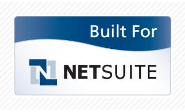 built-for-NetSuite