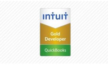 gold-developer