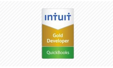 gold-developer