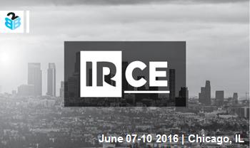 IRCE-2016