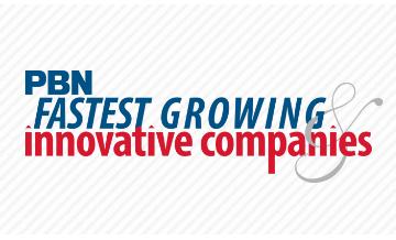 pbn-fastest-growing-innovative-companies