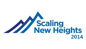 Scaling-New-Heights-2014