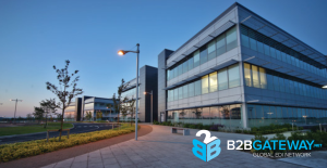 Shannon-ireland-corporate-offices