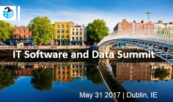 IT-software-data-summit