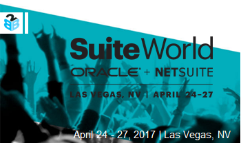 SuiteWorld 2017