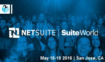 Suiteworld-2016