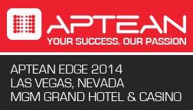 aptean-edge-2014