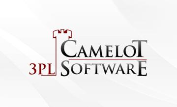 Camelot 3PL