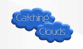 Catching-Clouds