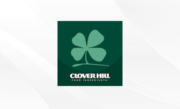 Clover Valley Dairy Case Study – Letter to Charles Krieger ...