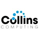 collins-computing