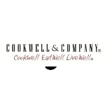 cookwell&company