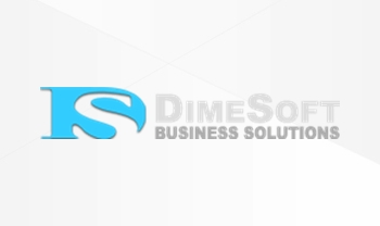 DimeSoft Business Solutions