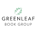 Greenleaf Book Company
