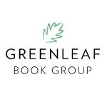 Greenleaf Book Company