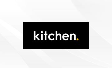 kitchen food company