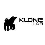 klone-lab