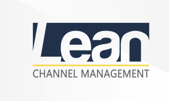 Lean Channel Management