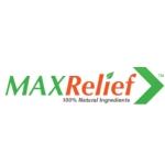 maxrelief