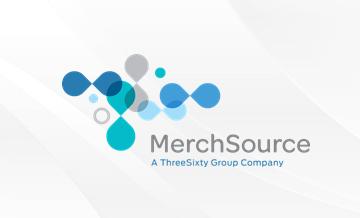 Merch Source
