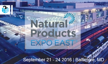 Expo East