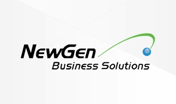 NewGen Business Solutions