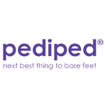 PediPed Footware