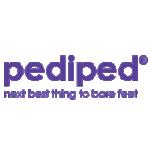 PediPed Footware
