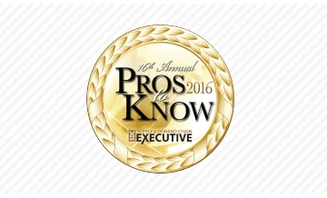 pro to know 2016