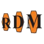 RDM Products, Inc