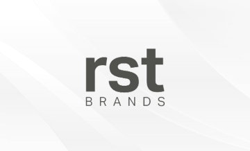 rst-index