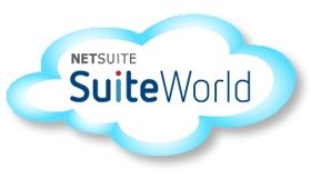 suite-world