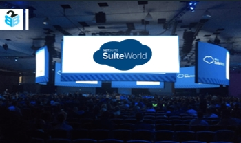suiteworld