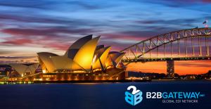 sydney-Australia-corporate-office