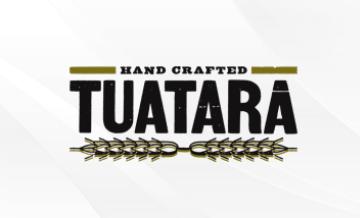 Tuatara Brewing