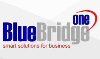 Blue-Bridge-One