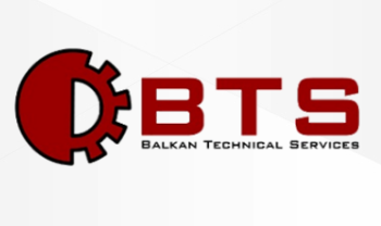 Balkan-Technical-Services