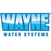 Wayne Water Systems