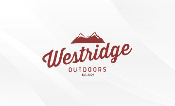 westridge outdoors