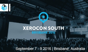 Xerocon South
