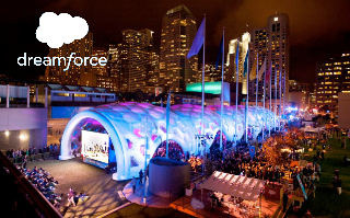 dreamforce-2015