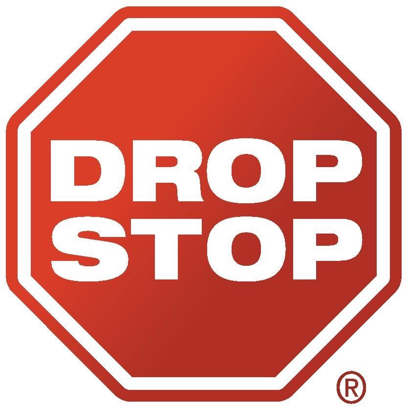 Drop Stop