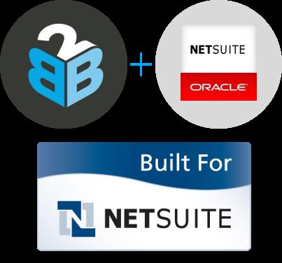 EDI for NetSuite