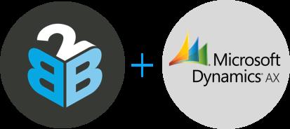 Microsoft dynamics edi