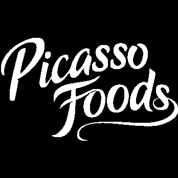 Picasso Foods
