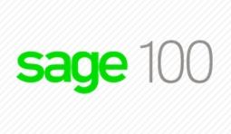 sage 100 logo